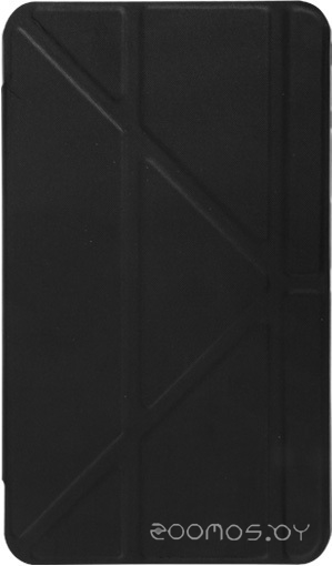 IT Baggage для Samsung Galaxy Tab Active [ITSSGT4801-1]