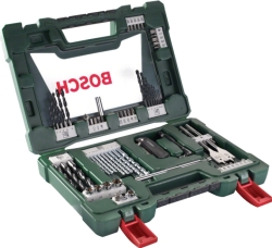 Bosch V-Line 2607017307 (68 предметов)