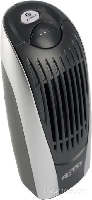 Воздухоочиститель Air Comfort GH-2151