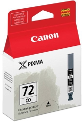 Canon PGI-72 CO