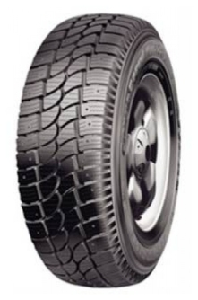 Taurus 201 Winter 215/65 R16 109/107R