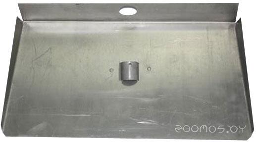 Лопата для уборки снега Startul ST9068-1