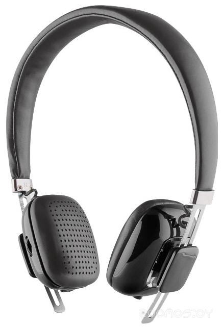Bluetooth-гарнитура Rombica mysound BH-01 1C