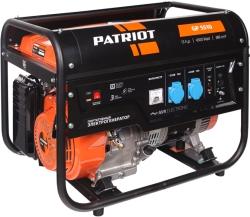 Patriot GP 5510 [474101555]