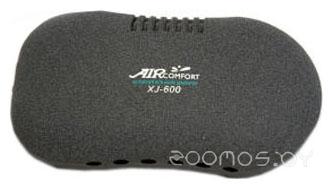 Воздухоочиститель Air Comfort XJ-600