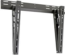 Holder LCD-T6512-B