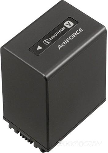 Аккумулятор для фотоаппарата Sony NP-FV100A