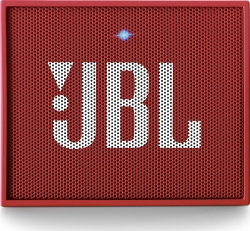 JBL GO (Red)