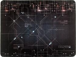 DIALOG PM-H17 Techno