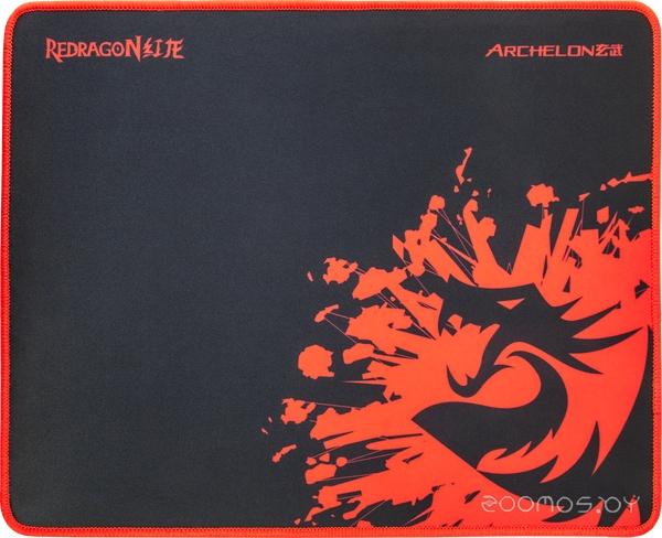 Коврик для мыши Redragon Archelon M [70237]
