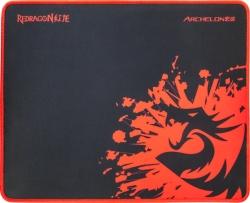 Redragon Archelon M [70237]