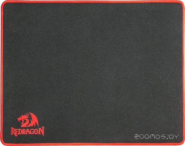 Коврик для мыши Redragon Archelon L [70338]