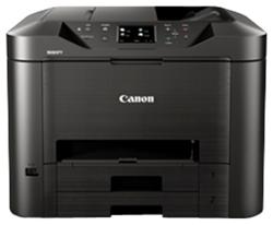 Canon MAXIFY MB5440