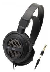 Audio-Technica ATH-AVA300