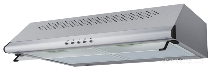 Вытяжка LEX Simple 500 Inox