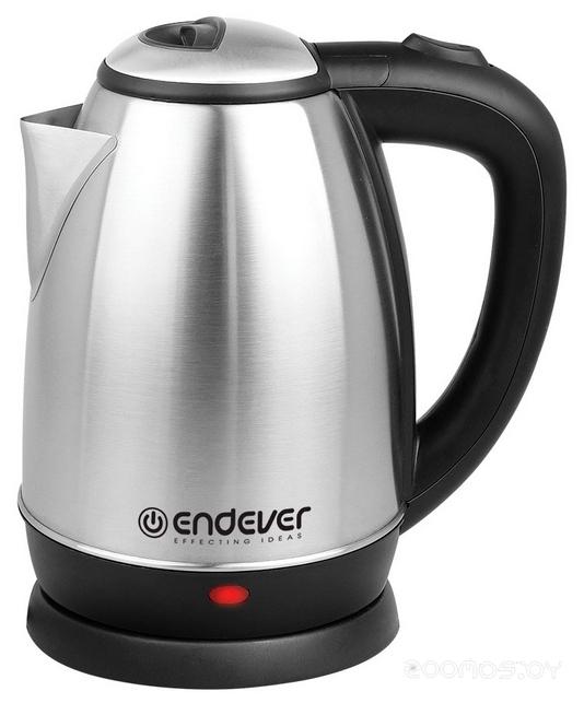 Электрический чайник ENDEVER KR-229S