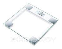 Напольные весы Beurer GS 14