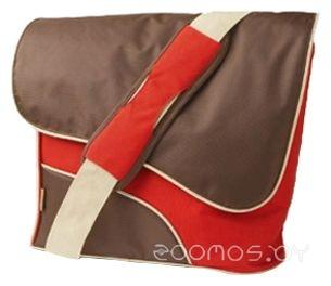 Trust Street Style Messenger Bag 15.4