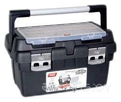Ящик для инструментов Tayg 450