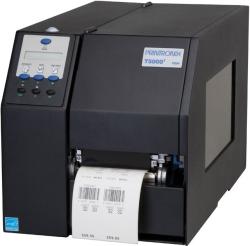 Printronix T5204r ES (T52X4-0200-000)