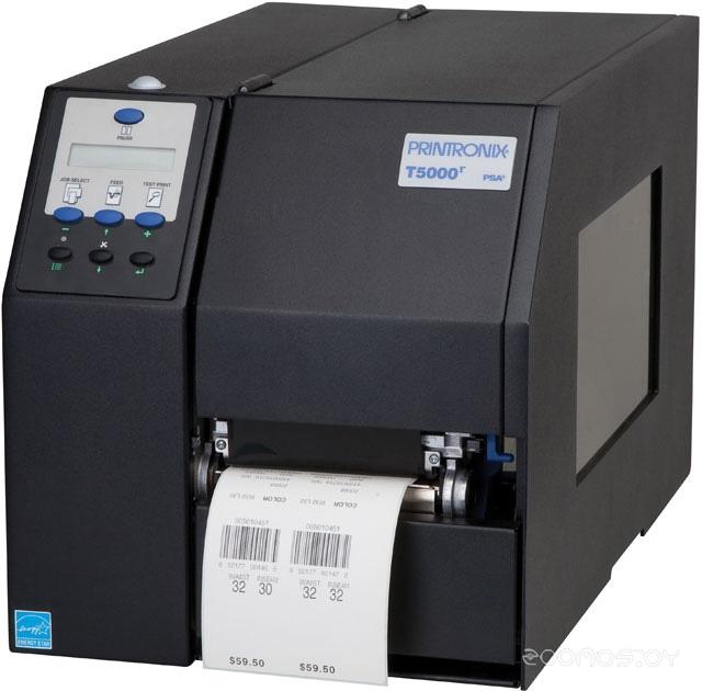 Термопринтер Printronix T5304r ES (T53X4-0200-000)