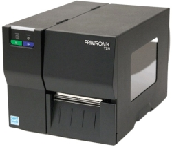 Printronix T2N (TT2N2-20-0)