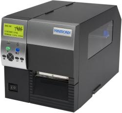 Printronix T4M (TT4M2-0200-00)