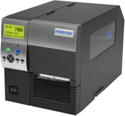 Printronix T4M (TT4M2-0201-00)
