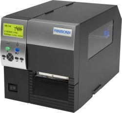 Printronix SLT4M [TT4M3-0200-30]