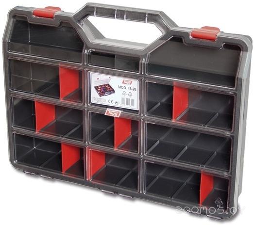 Ящик для инструментов Tayg 48-26