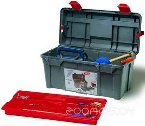 Ящик для инструментов Tayg 34-1B