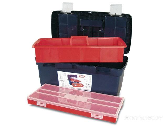 Ящик для инструментов Tayg 400