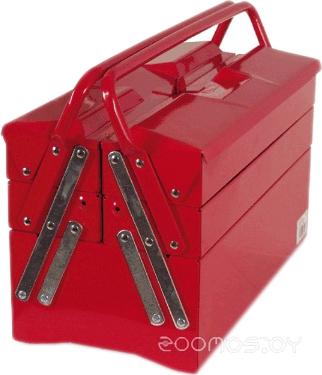 Ящик для инструментов Tayg 405