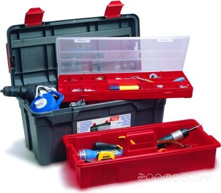 Ящик для инструментов Tayg 36