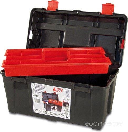 Ящик для инструментов Tayg 30