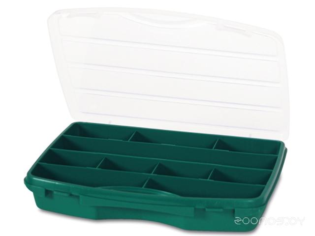 Ящик для инструментов Tayg 20-9