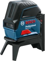 Bosch GCL 2-15 Professional