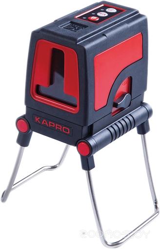 KAPRO 872 Prolaser Plus