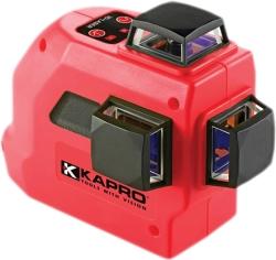 KAPRO 883 Prolaser 3D All-Lines