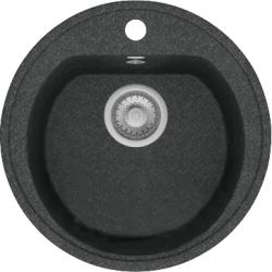 Polygran F-05 (Черный)