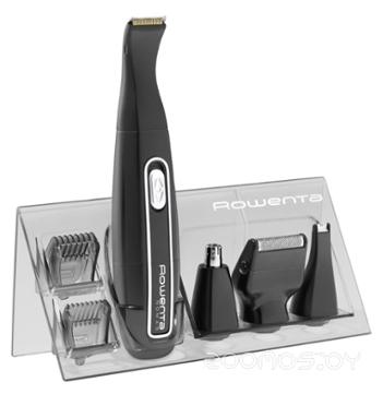 Машинка для стрижки волос Rowenta TN-3650