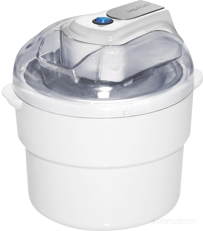Йогуртница Clatronic ICM 3581