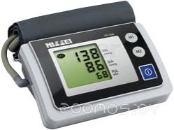 Nissei DS-500