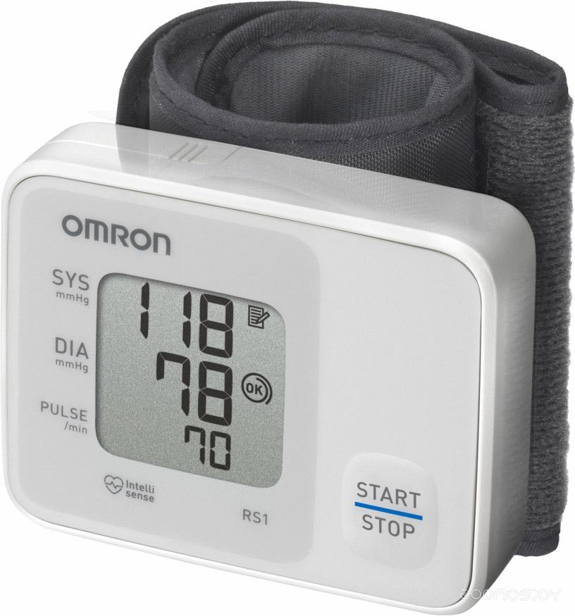 Omron RS-1
