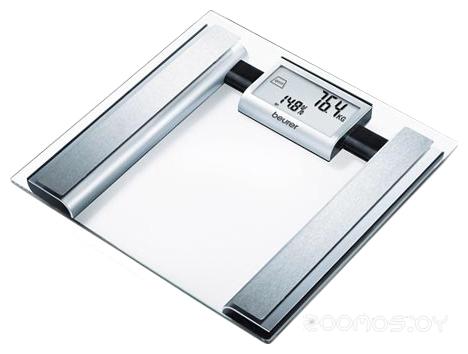 Напольные весы Beurer BG 39