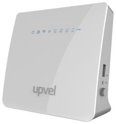Upvel UR-329BNU