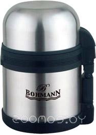 BOHMANN BH-4206