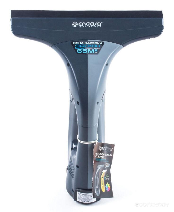 Стеклоочиститель ENDEVER Odyssey Q-440