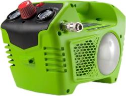 Greenworks G24AC [4100302]
