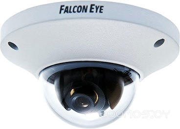 IP-камера Falcon Eye FE-IPC-DW200P